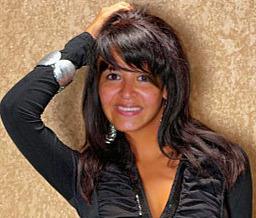 Lisseth Barrios