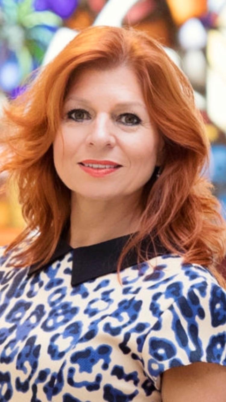 Karina Klaassen