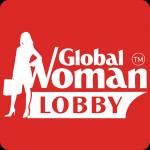 Global Woman Admin profile picture