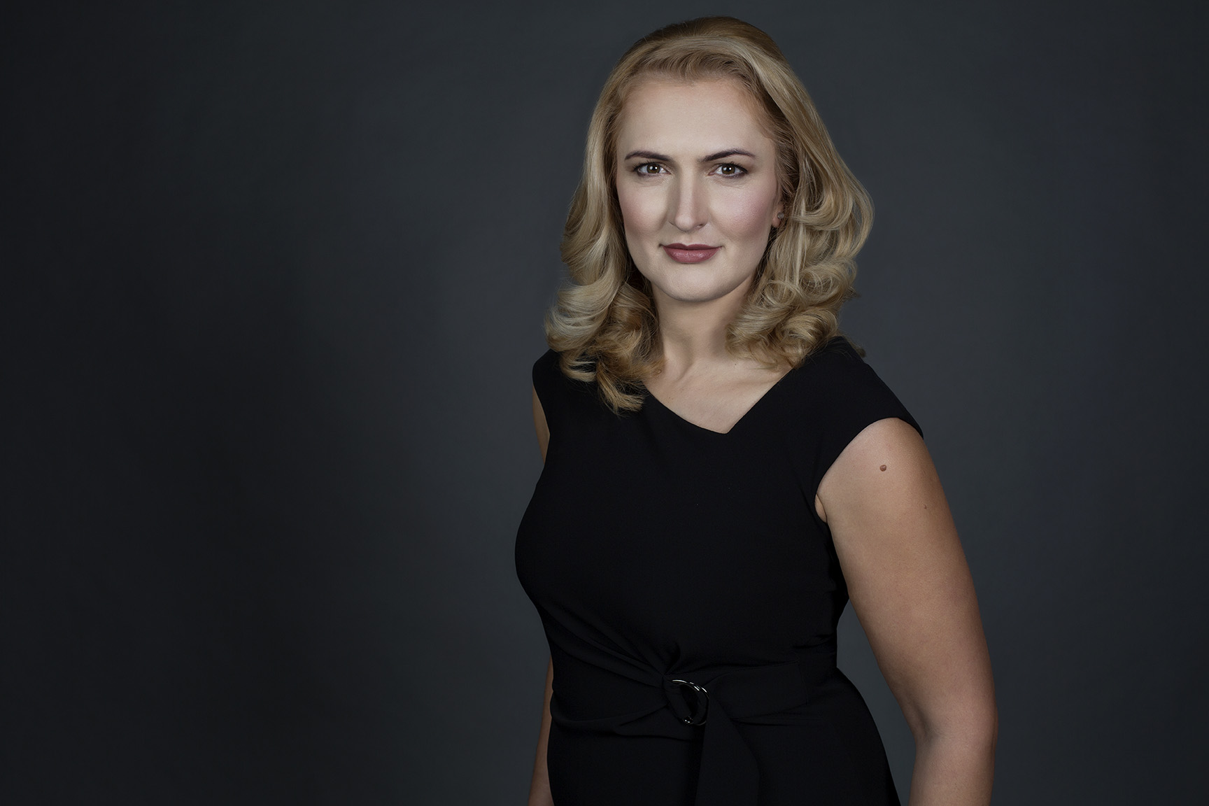 Simona Mates Profile Picture