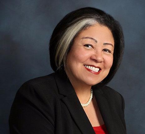 Dr. Margarita Clement, Ph.D., MAT, BSN, PHN