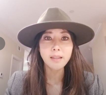 Rara Jeon