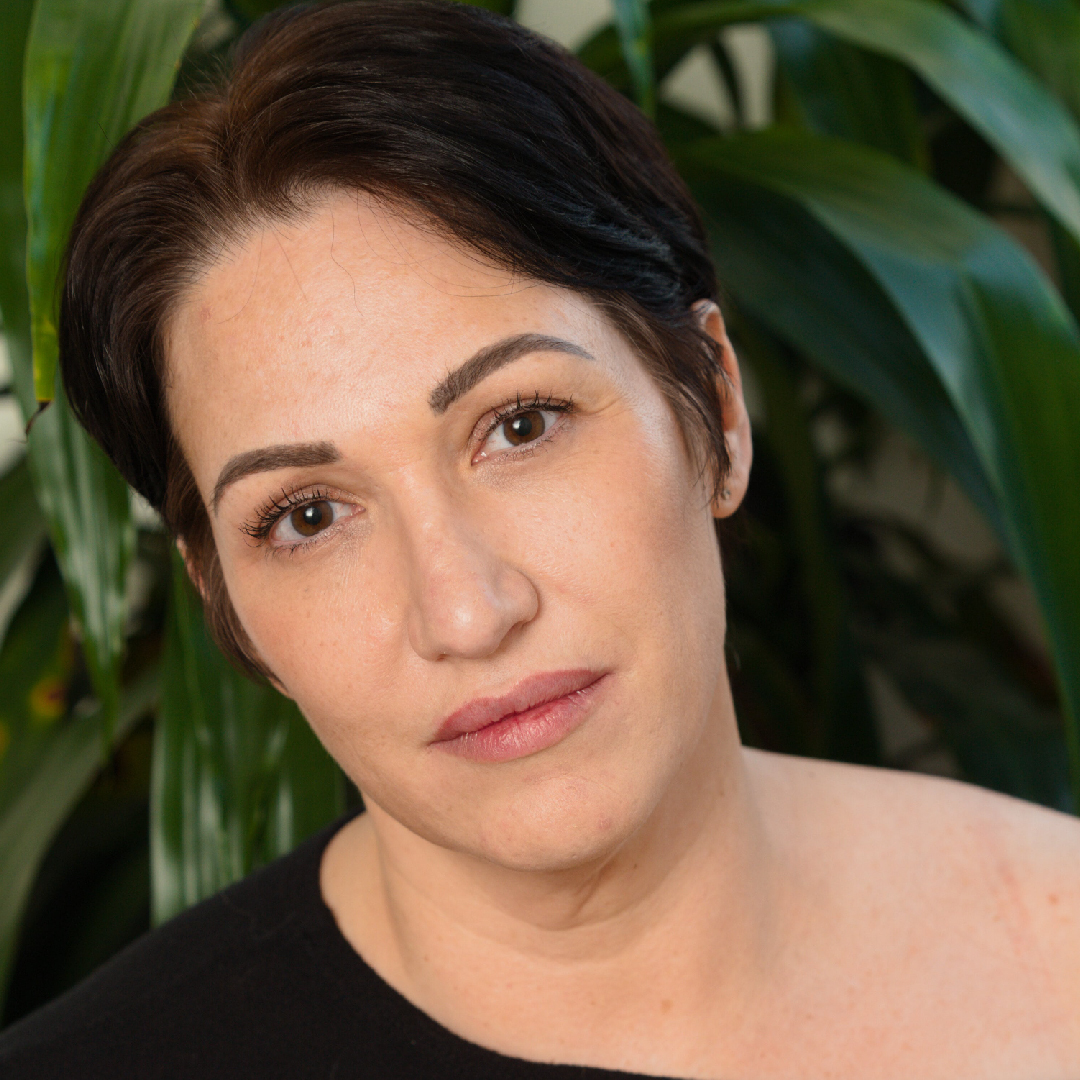 Lara Schmoisman