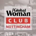 Global Woman Club Nottingham