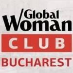 GWClubBucharest Profile Picture