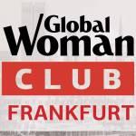 Global Woman Club Frankfurt