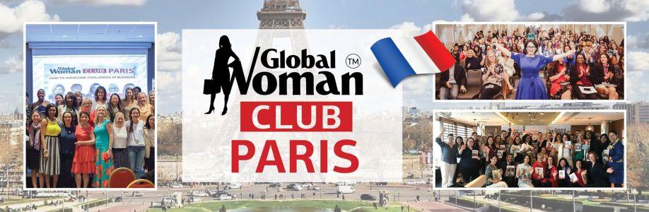 Global Woman Club Paris