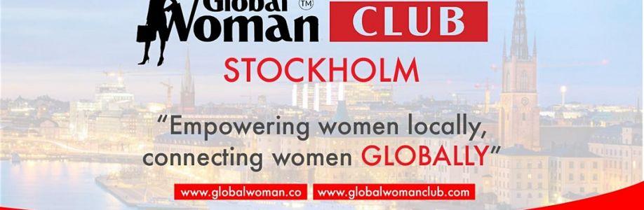 GW Business Breakfast - Stockholm,