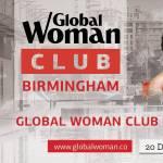 Global Woman Club Birmingham