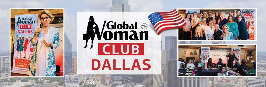 Global Woman Club Dallas