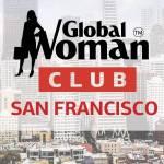 Global Woman Club San Francisco