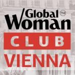 Global Woman Club Vienna