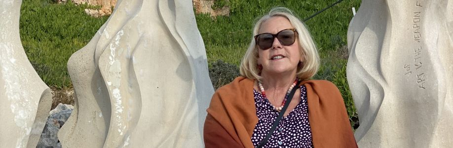 Elisabeth Villiger Toufexis