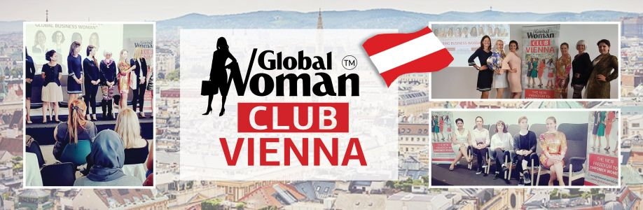 GLOBAL WOMAN CLUB VIENNA BUSINESS BREAKFAST - FEBRUARY