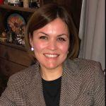 Loreta Trajkoska