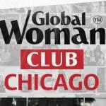 Global Woman Club Chicago