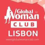 Global Woman Club Lisbon