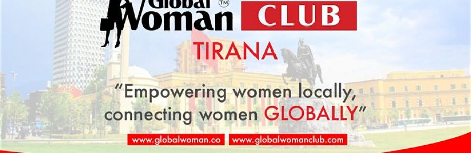GLOBAL WOMAN CLUB TIRANA: BUSINESS NETWORKING MEETING - APRIL