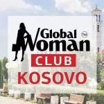 Global Woman Club Kosovo