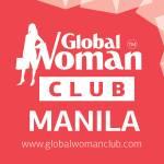 Global Woman Club Manila