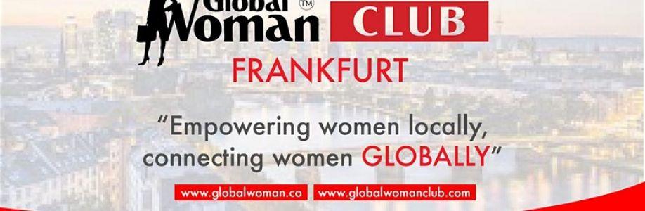 GLOBAL WOMAN CLUB FRANKFURT: BUSINESS NETWORKING MEETING - APRIL