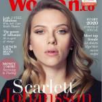 Global Woman Magazine Profile Picture