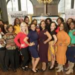 Global Woman Club Chicago Group
