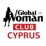 Global Woman Club Cyprus