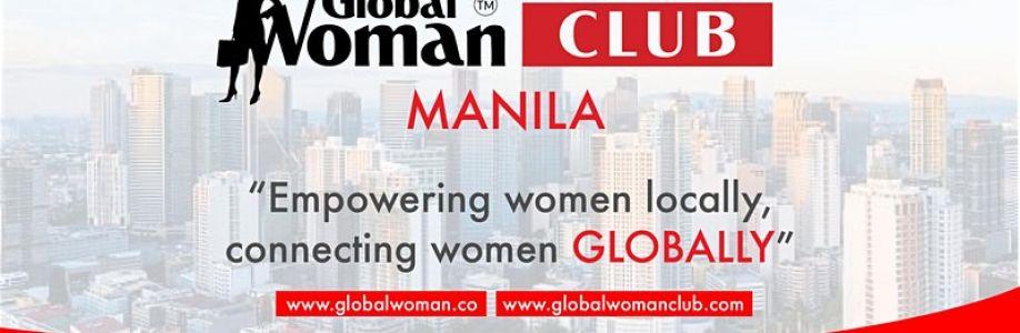 GLOBAL WOMAN CLUB MANILA: BUSINESS NETWORKING MEETING - APRIL
