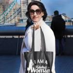 Global Woman Club London