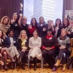 Global Woman Club Albania