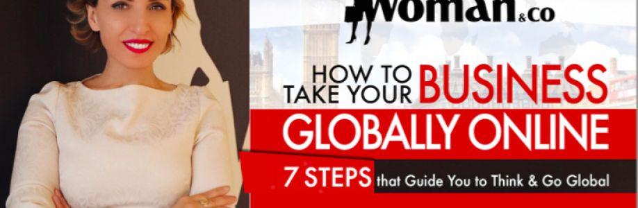 Think Big & Go Global Online with Mi