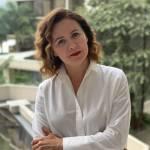 Mariana Perjan