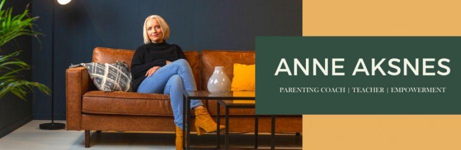 Anne Kristine Aksnes