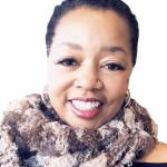 Sheila Jackson Profile Picture
