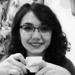 Borana Kullolli Profile Picture