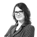 Sanita Jancevska Profile Picture