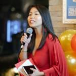 April Diane Tolentino