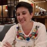 Otilia Ionita Profile Picture