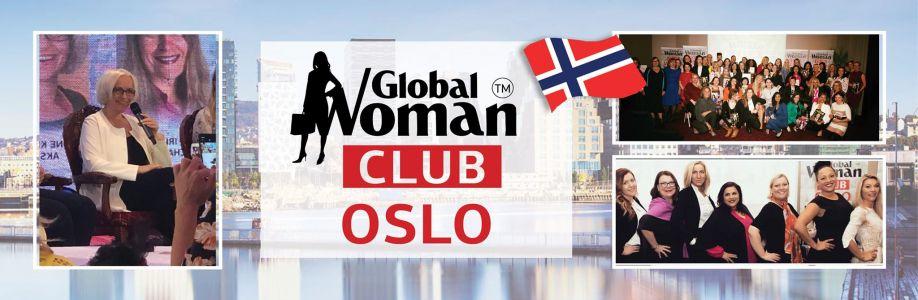 GLOBAL WOMAN CLUB OSLO: BUSINESS NETWORKING MEETING - JUNE