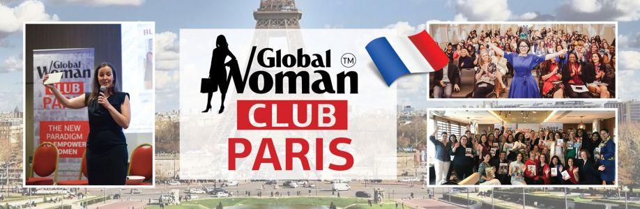 GLOBAL WOMAN CLUB PARIS: BUSINESS NETWORKING MEETING - JUNE