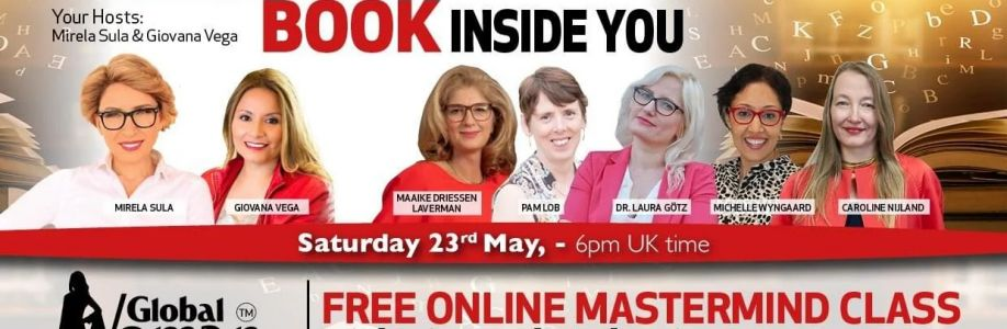 Free Online Master Class