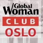 Global Woman Club Oslo