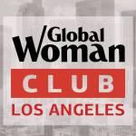 Global Woman Club Los Angeles