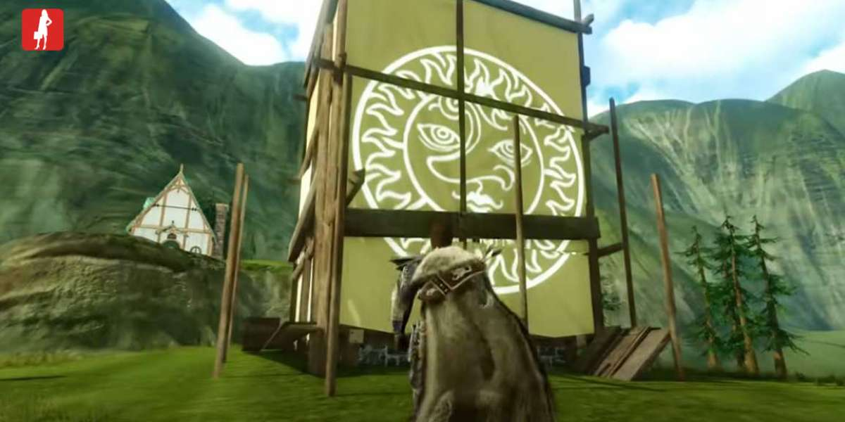 Tips and Tricks for ArcheAge: Unchained Beginners