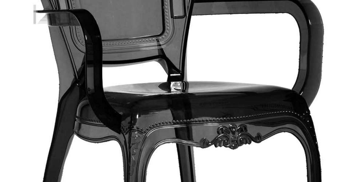 Tips for Selecting a Comfortable Leisure Chair