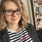Hannah Kohlmann Profile Picture