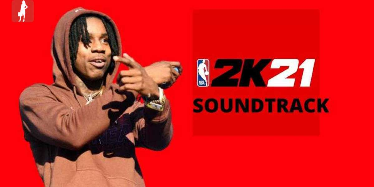Everything We Know About NBA 2k21 Soundtrack
