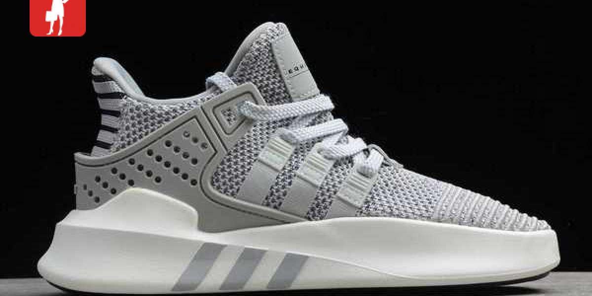 Like the 2020 Nike Dunk Low Veneer shoes