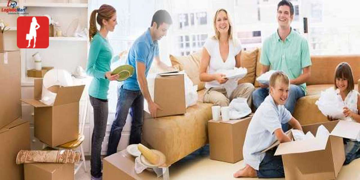 7 Important Authorities to Whom You Notify At the Time of Shifting With Packers and Movers